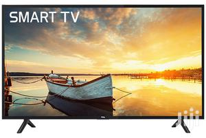 TCL Smart Android Full HD LED TV 49S6500 49 Inch