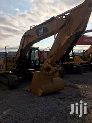 Cat 329DL Excavator | Heavy Equipments for sale in Nairobi, Nairobi South