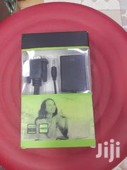 VGA To HDMI Cable | TV & DVD Equipment for sale in Nairobi, Nairobi Central