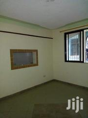One Bedroom Apartment to Let | Houses & Apartments For Rent for sale in Mombasa, Bamburi