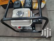 Honda Water Pump Machine 2"
