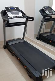 Nordictrack C500 Flexicushion Treadmill. | Sports Equipment for sale in Mombasa, Tudor