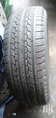 235/60/18 Aoteli Tyre's Is Made In China | Vehicle Parts & Accessories for sale in Nairobi, Nairobi Central
