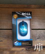 Dell Wireless Mouse | Computer Accessories  for sale in Nairobi, Nairobi Central