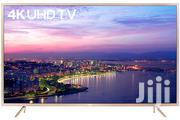 TCL 65 Inch Hdr 4K Uhd Smart Multi-system LED TV 65p65us | TV & DVD Equipment for sale in Nairobi, Nairobi Central