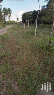 With Title Deed | Land & Plots for Rent for sale in Kwale, Ukunda