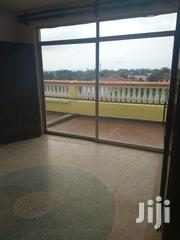 PENTHOUSE 1 Bedroom Apartment With Ample Parking | Houses & Apartments For Rent for sale in Mombasa, Shanzu