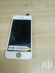 iPhone Screens 5 | Accessories for Mobile Phones & Tablets for sale in Nairobi, Nairobi Central