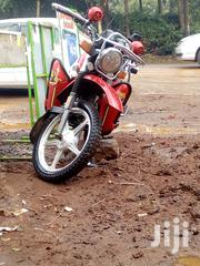 2017 Red | Motorcycles & Scooters for sale in Nairobi, Komarock
