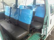 Toyota Van | Buses & Microbuses for sale in Nairobi, Nairobi Central