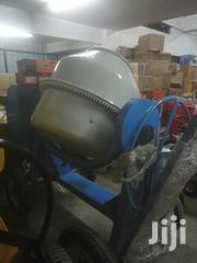 400liters Concrete Mixer | Electrical Equipments for sale in Nairobi, Nairobi Central