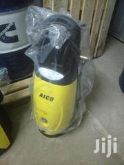 Pressure Washer | Garden for sale in Nairobi, Nairobi West