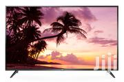 TCL 43 Inch Android Smart Full HD LED TV - 43S6800 | TV & DVD Equipment for sale in Nairobi, Nairobi Central