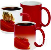 Mug Printing(Magic) | Other Services for sale in Nairobi, Nairobi Central