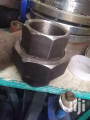 Steam Union And G. I Fittings | Building Materials for sale in Nairobi, Nairobi Central