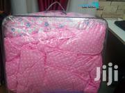 Pink White Duvet | Home Accessories for sale in Nairobi, Nairobi Central