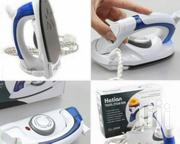Foldable Travel Iron Box | Home Appliances for sale in Nairobi, Nairobi Central