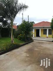 3 Bedroom House To Rent In Matasia Ngong | Houses & Apartments For Rent for sale in Kajiado, Ngong