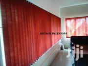 Office Blinds | Home Accessories for sale in Nairobi, Kilimani