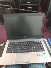HP Laptops | Laptops & Computers for sale in Mombasa, Tudor