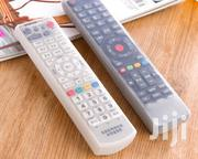 Silicon Remote Cover | Accessories & Supplies for Electronics for sale in Nairobi, Nairobi Central