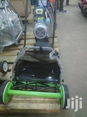 Manual Lawnmower | Garden for sale in Nairobi, Karen