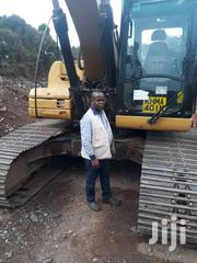Caterpillar Grader. | Heavy Equipments for sale in Nairobi, Mountain View