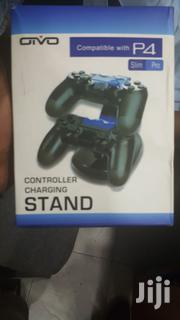 Ps4 Charging Dock | Video Game Consoles for sale in Nairobi, Nairobi Central