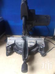 Evolution Stealth Mitre Saw | Manufacturing Materials & Tools for sale in Nairobi, Parklands/Highridge
