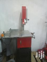 Meatsaw Machine | Farm Machinery & Equipment for sale in Nairobi, Nairobi Central
