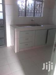 2bedroomed Spacious in Ongatarongai | Houses & Apartments For Rent for sale in Kajiado, Ongata Rongai