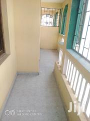 Nice 2 Bedroom to Let at Bamburi Fisheries | Houses & Apartments For Rent for sale in Mombasa, Bamburi