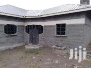 Living House | Houses & Apartments For Sale for sale in Nakuru, Kabatini