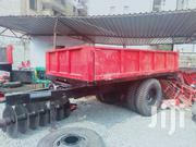 Tipping Trailers | Farm Machinery & Equipment for sale in Nairobi, Kilimani