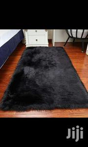Bedside Carpet | Home Accessories for sale in Nairobi, Nairobi Central