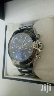 Quality Used Mechanical Rolex | Watches for sale in Nairobi, Nairobi Central