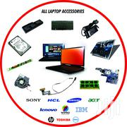 All Accessories. Batteries, Adapters, Keyboards. All Accessories | Musical Instruments for sale in Nairobi, Nairobi Central