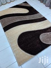 Turkish Fluffy Soft Carpets | Home Accessories for sale in Nairobi, Nairobi Central