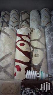 Quality Stitched Curtains | Home Accessories for sale in Nairobi, Nairobi Central