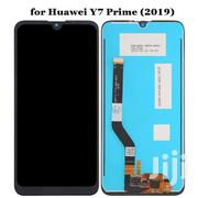 Origina Screen Replacement For Huawei Y7 Prime 2019 | Accessories for Mobile Phones & Tablets for sale in Nairobi, Nairobi Central
