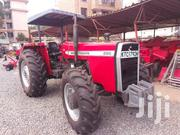 Massey Ferguson 290 4WD European Standard With All Accesories | Farm Machinery & Equipment for sale in Nairobi, Kilimani