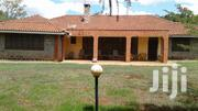 4 Bedroom Bungalow   Houses & Apartments For Sale for sale in Nairobi, Karen
