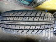 195/70R14 Gt Champiro Tyre | Vehicle Parts & Accessories for sale in Nairobi, Nairobi Central