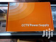 CCTV Power Supply 20A | Photo & Video Cameras for sale in Mombasa, Majengo