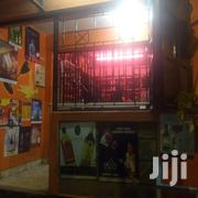 Wines And Spirit Shop For Sale | Commercial Property For Sale for sale in Nairobi, Roysambu