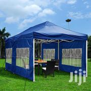 Garden Gazebo Tents | Garden for sale in Nairobi, Nairobi Central