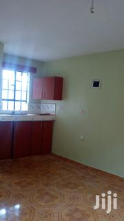 Bedsitter Flat to Let in Ruaka | Houses & Apartments For Rent for sale in Kiambu, Ndenderu