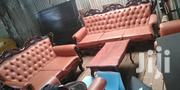 Antique Sofa | Furniture for sale in Nairobi, Ngando