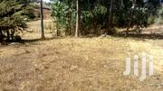 3 Acres Of Arable Land Located In Nairoko | Land & Plots For Sale for sale in Nakuru, Dundori