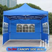 Outdoor Gazebo Tents | Garden for sale in Nairobi, Karen